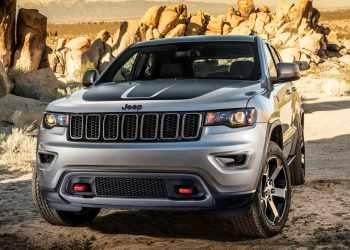 "Watch Jeep Hilariously Mock Kia Sorento's Off-Road ""Capabilities"""