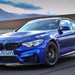 328 Explaining The BMW M Setup Makes It Seem Even More Complicated