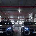 334 Mercedes-AMG E63 S Transformed Into 820-HP Super Sedan