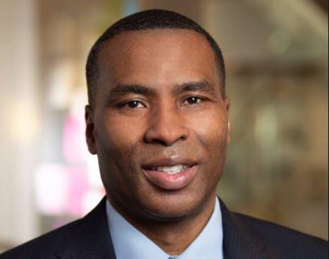 4557 Hertz CFO Jamere Jackson resigns