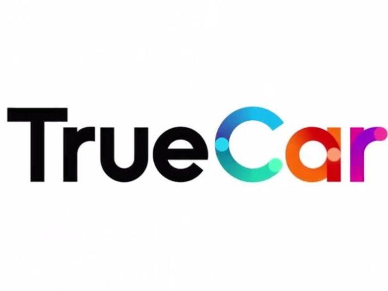 4607 TrueCar adds executive leadership roles