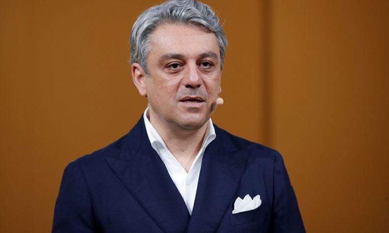 4788 Renault CEO's turnaround plans begin to emerge in internal memo